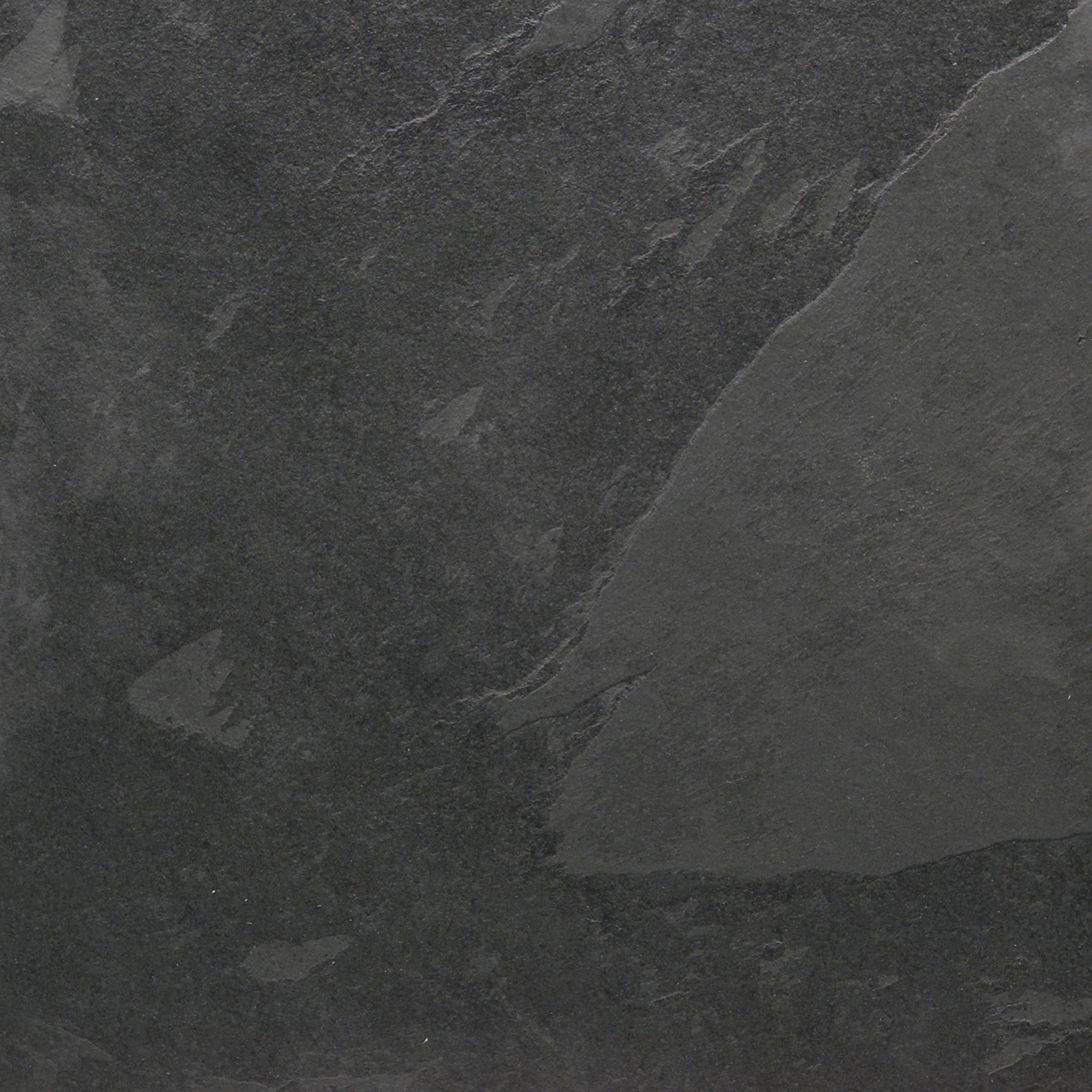 Schiefer innen – Fliesen aus Stein