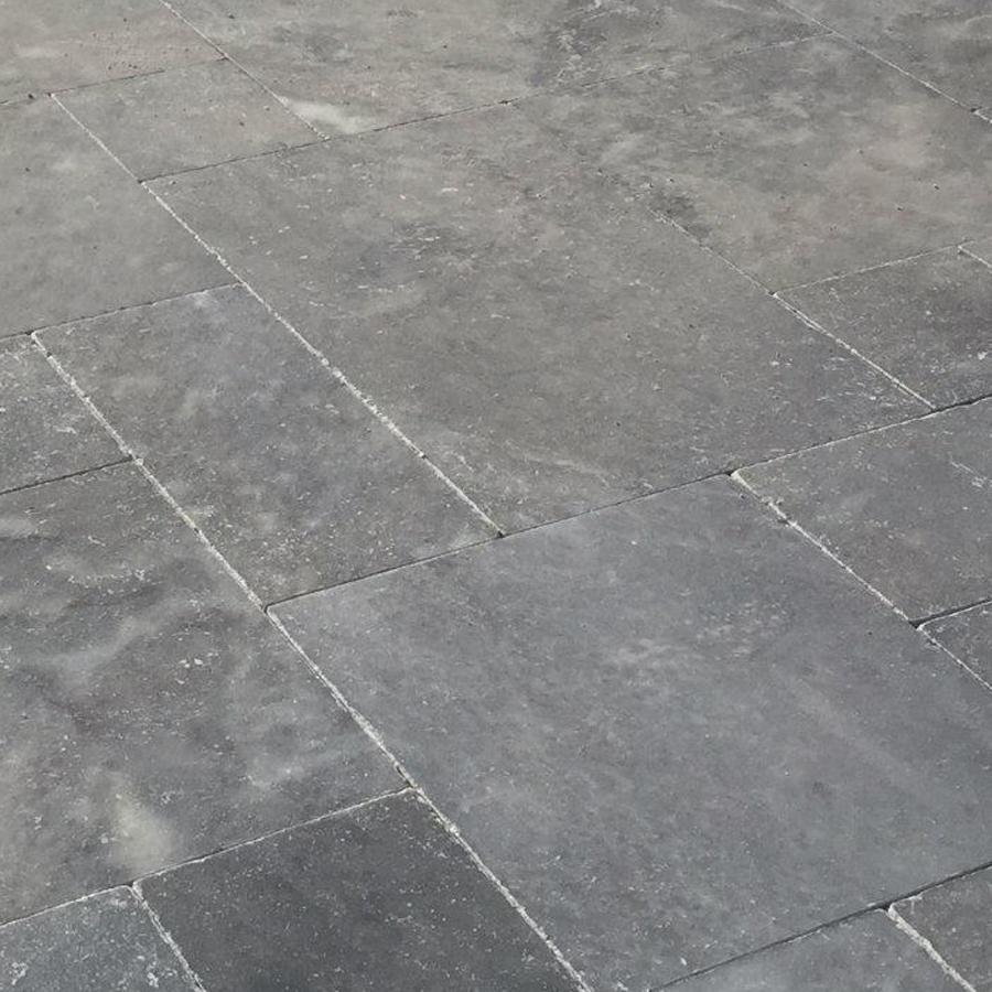 travertin & marmor außen – fliesen aus stein